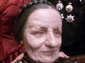 Imperatriz Tereza Cristina
